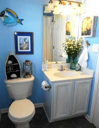 Cool Bathroom Storage Ideas by Download Bathroom Theme Ideas Gurdjieffouspensky Com