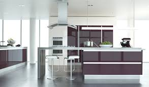 kitchen design websites home and interior
