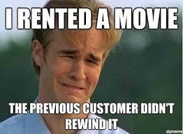 Old School Movie Meme - school movie meme
