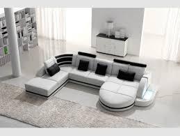 canapé d angle design pas cher canape d angle cuir pas cher cheap canap sofa divan canap duangle