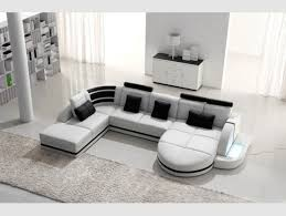 canapé en cuir pas cher canape d angle cuir pas cher cheap canap sofa divan canap duangle
