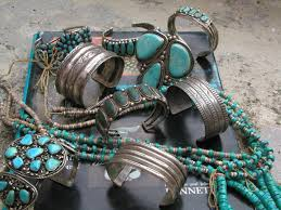 american authentic indian jewelry collectibles also