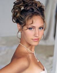 updos for curly hair i can do myself do it yourself wedding hairstyles for curly hair hollywood official