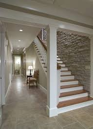 stair ideas 40 must try stair wall decoration ideas