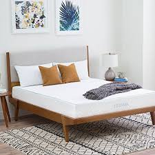 tempurpedic bed frame amazon com