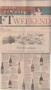 dec 1 2012 the top 25 fizz chosen by jancis robinson in today s