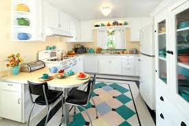 home design app free 1940s kitchen decor vintage kitchen home design app free