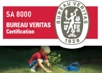 bureau veritas benin sustainability certification services environment bureau