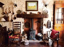 scottish homes and interiors 124 best cottage tudor home decorating interiors