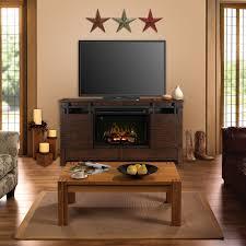dimplex fireplace dimplex electric fireplace fireplace fireplace