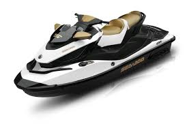 100 2015 sea doo 2015 boat buyers guide sea doo spark video