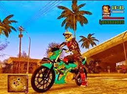 game pc mod indonesia download gta v mod indonesia download software