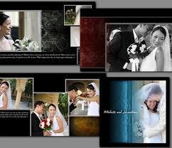 Wedding Albums For Photographers 120 Best Albums Images On Pinterest Wedding Album Layout