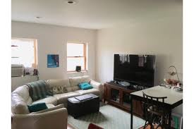 two bedroom apartments in brooklyn brooklyn apartments for rent