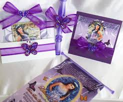 wedding invitations san antonio quinceanera invitations san antonio quinceanera invites my san