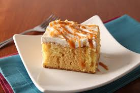 tres leches cake recipes kraft recipes