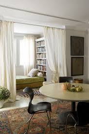 Reading Nook Furniture by Curl Up In These 19 Cozy Reading Nooks Brit Co