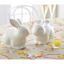 Easter Bunnies For Decorations by Sophisticated Decoration Ideas For A New Look On Easter Family