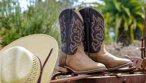 s roper boots australia baxter boots shoes