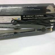Catok Yang Kecil jual catokan lamoode alat catok rambut plat kecil di lapak otories