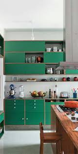 interior design write for us write us for your decoration project www tileinyourhome wordpress