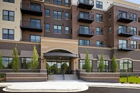 100 best apartments for rent in minneapolis mn from 650