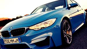 Bmw M3 Awd - 2015 bmw m4 coupe and m3 generations wallpaper 2015 bmw m3 sedan