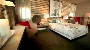 dear genevieve master bedroom with storage video hgtv