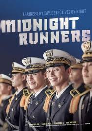 cineplex uniform cineplex com midnight runners