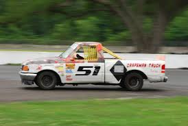 gulf racing truck can you race a 2wd s10 pickup truck page 1 u2014 lemons newcomers