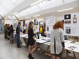 design shows summer shows 2017 falmouth university
