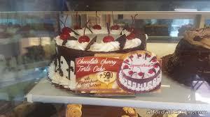 chocolate cake in goldilocks price sweets photos blog
