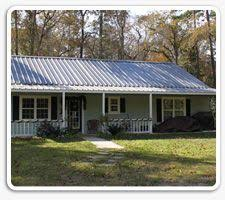 Steel Barn Home Kits 150 Best Metal Steel Homes Images On Pinterest Architecture