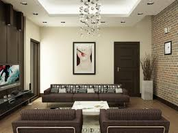 best home decorating ideas home interior decor ideas