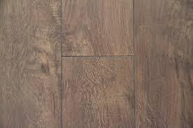 Laminate Flooring Akron Oh Uniboard Laminate Flooring Flooring Designs
