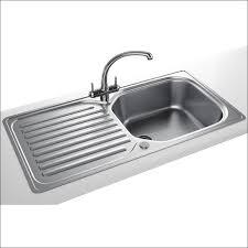Inset Sinks Kitchen by Kitchen Bar Sink Faucet Franke Undermount Sinks Uk Franke Single