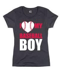 best 25 baseball boys ideas on baseball players