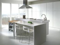 Formica Kitchen Cabinet Doors White Formica Kitchen Cabinets Mica Mica White Laminate Kitchen