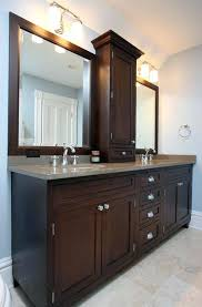 Traditional Bathroom Vanity Units Uk Traditional Bathroom Vanity Units Fresh 36 Inch Bathroom Vanity