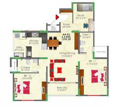 snn builders snn raj greenbay floor plan snn raj greenbay
