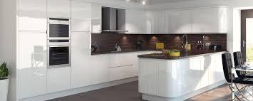 kitchen designer edinburgh inspiring kitchen designer edinburgh 93 for kitchen tile designs with kitchen designer edinburgh