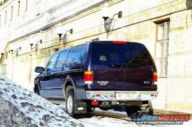 2002 ford excursion tail lights european tail light harness fordexcursions com forums