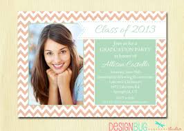 high school graduation announcement high school graduation party invitations kawaiitheo
