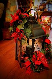 Plant Used As A Christmas Decoration Christmas Decorating Essential Checklist Christmas Celebrations