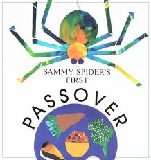 passover books for eggs matzo easter and passover books for kids