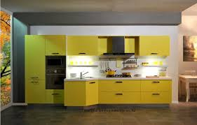 Compare Prices On High Gloss Cabinet Online ShoppingBuy Low - High gloss lacquer kitchen cabinets