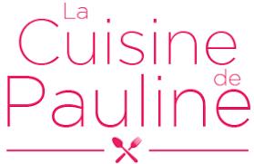 la cuisine de pauline la cuisine de pauline traiteur biarritz landes pays basque courchevel