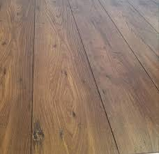 Laminate Flooring Outlet Discount Floor Covering Outlet Inc Home Facebook