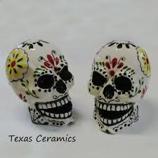 82 best Day of the Dead Sugar Skulls Catarina s images on