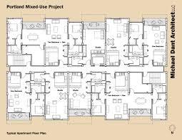 3 bedroom apartments portland apt plan jpg 1650 1275 apartment floor plans pinterest